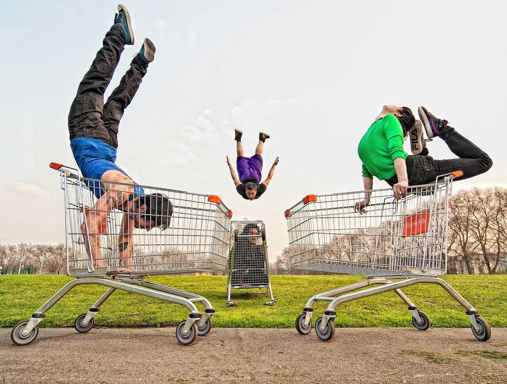 Trolleys-C-12-SP-Photographer-Irven-Lewis-4.jpg