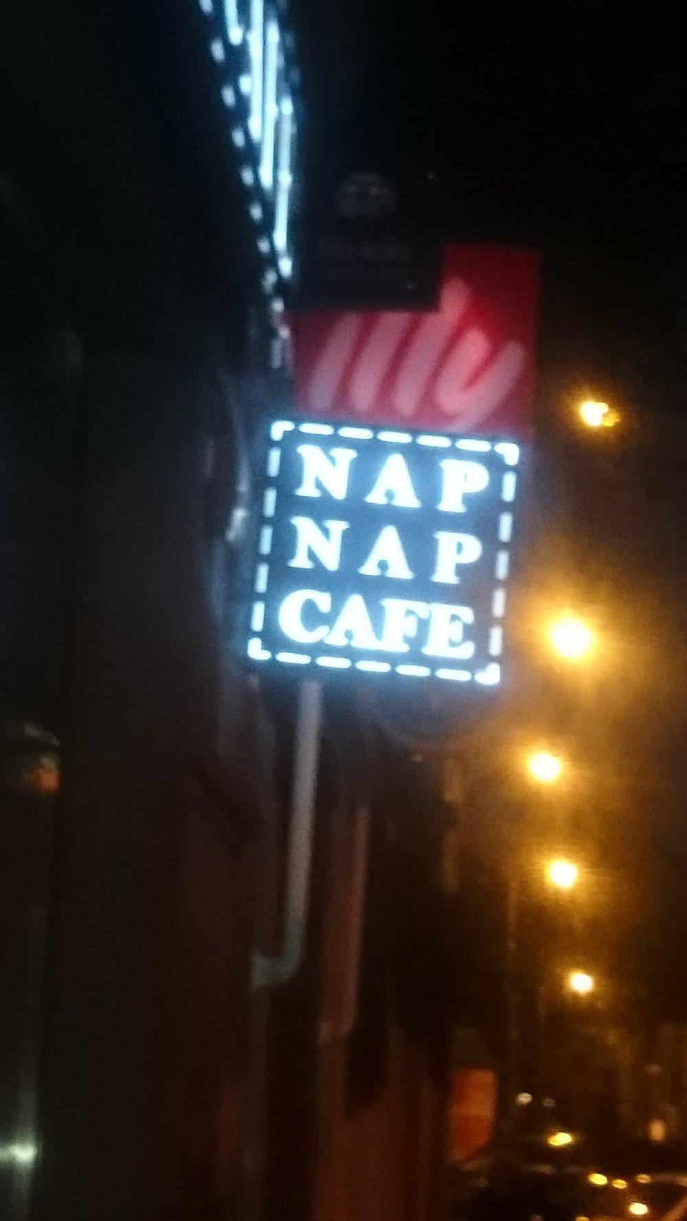 krakow nap nap cafe.jpg