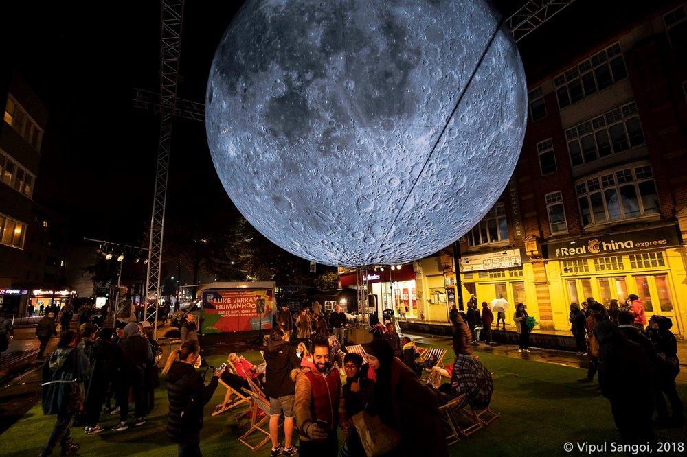 moon magic moment.jpg
