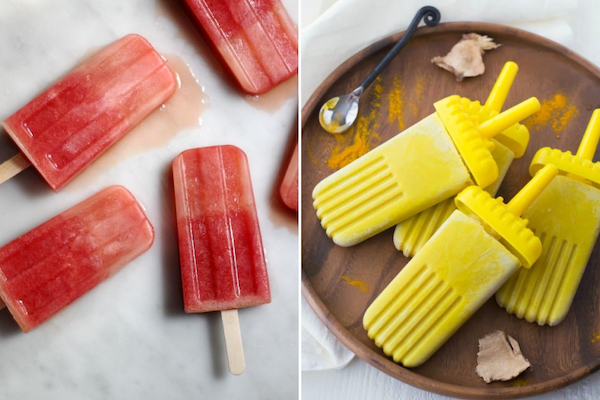 10-frozen-treats---popsicles2-.png