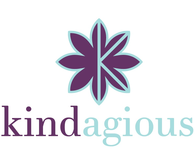 Kindagious Quests    Kindagious provides interactive experiences and games for corporate events, trainings and organizations who are seeking to embrace a culture of kindness while having fun and strengthening their workplace and community. Each Quest is a blend of being kind to others, seeing the kindness in others, and, reflecting on the positive emotions that the practice of kindness invokes. It is designed to unleash the power of kindness for ourselves and those around us.