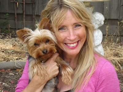 """Karen Palmer   Compassion Partner, Southern California  Karen is a founding member of WorldKindnessUSA. She is a host on """"Welcome To WE Show"""". Karen is a kindness leader & educator a media director and a Global Prosperity and Peace social media expert"""