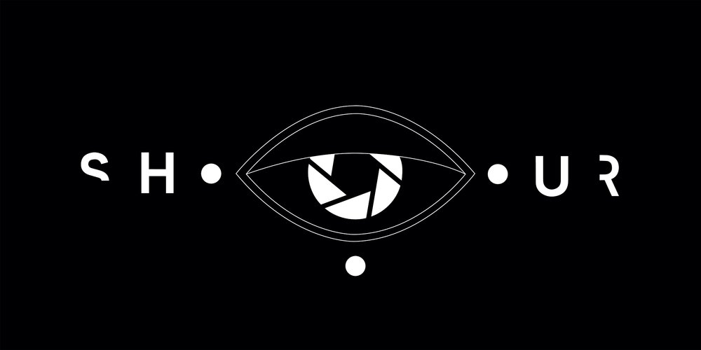 Logo 2 white.jpg