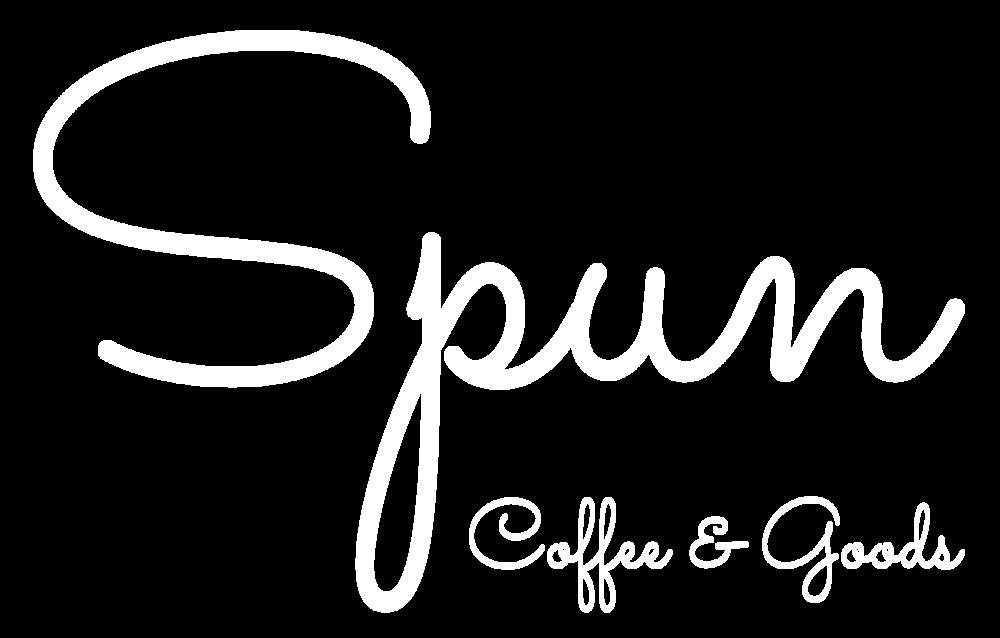 Spun Logo Wht 2018.png