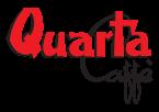 Quarta Logo.png