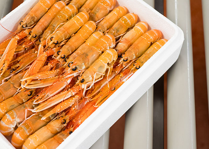 our-process-langoustine-tray.jpg