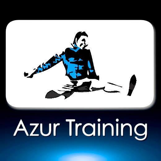 Alex Logo.jpg