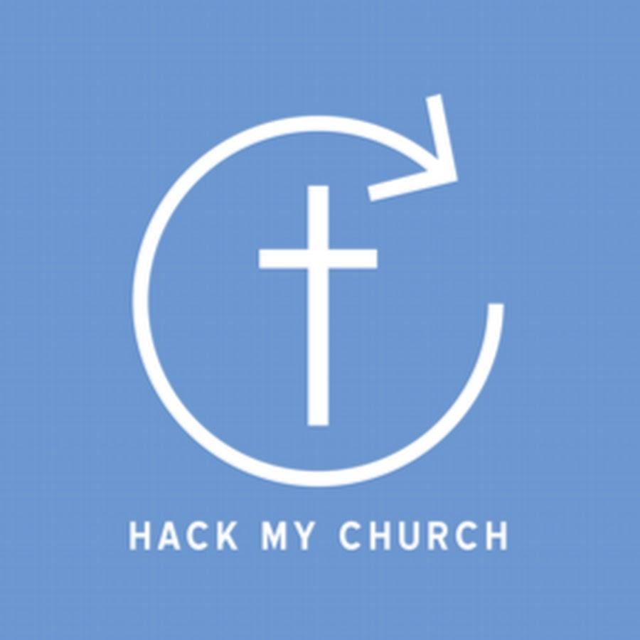 LogoHMChurch.jpg