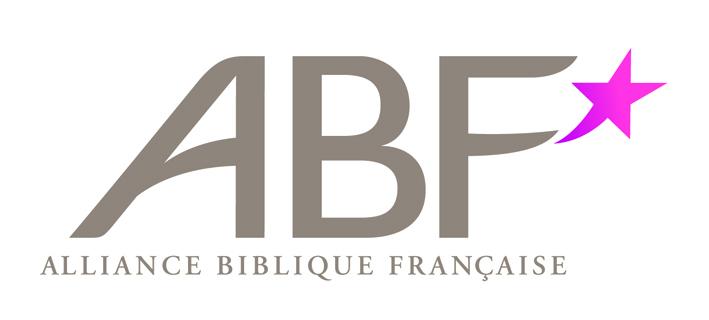 ABF HD320.jpg