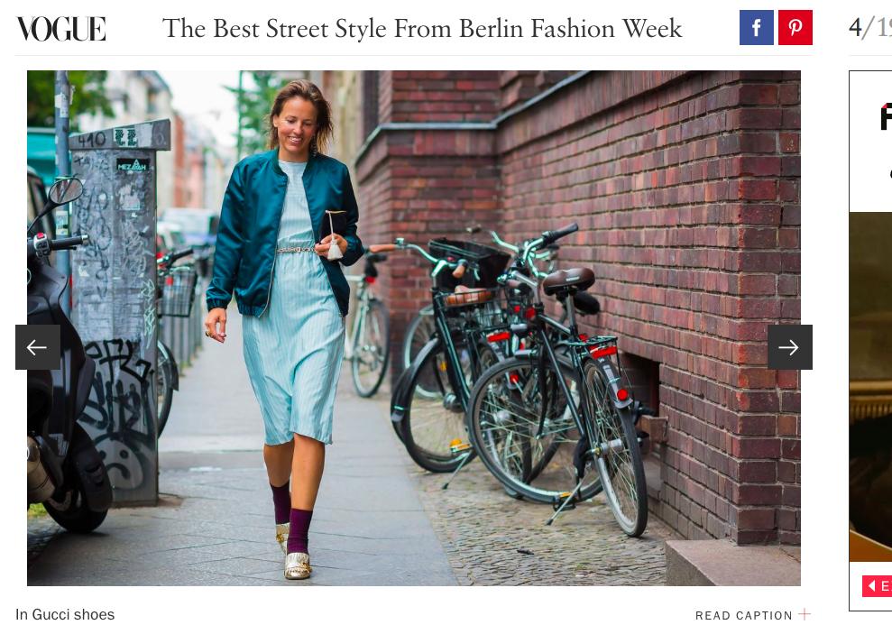 Thank you, Vogue.com!!!!!