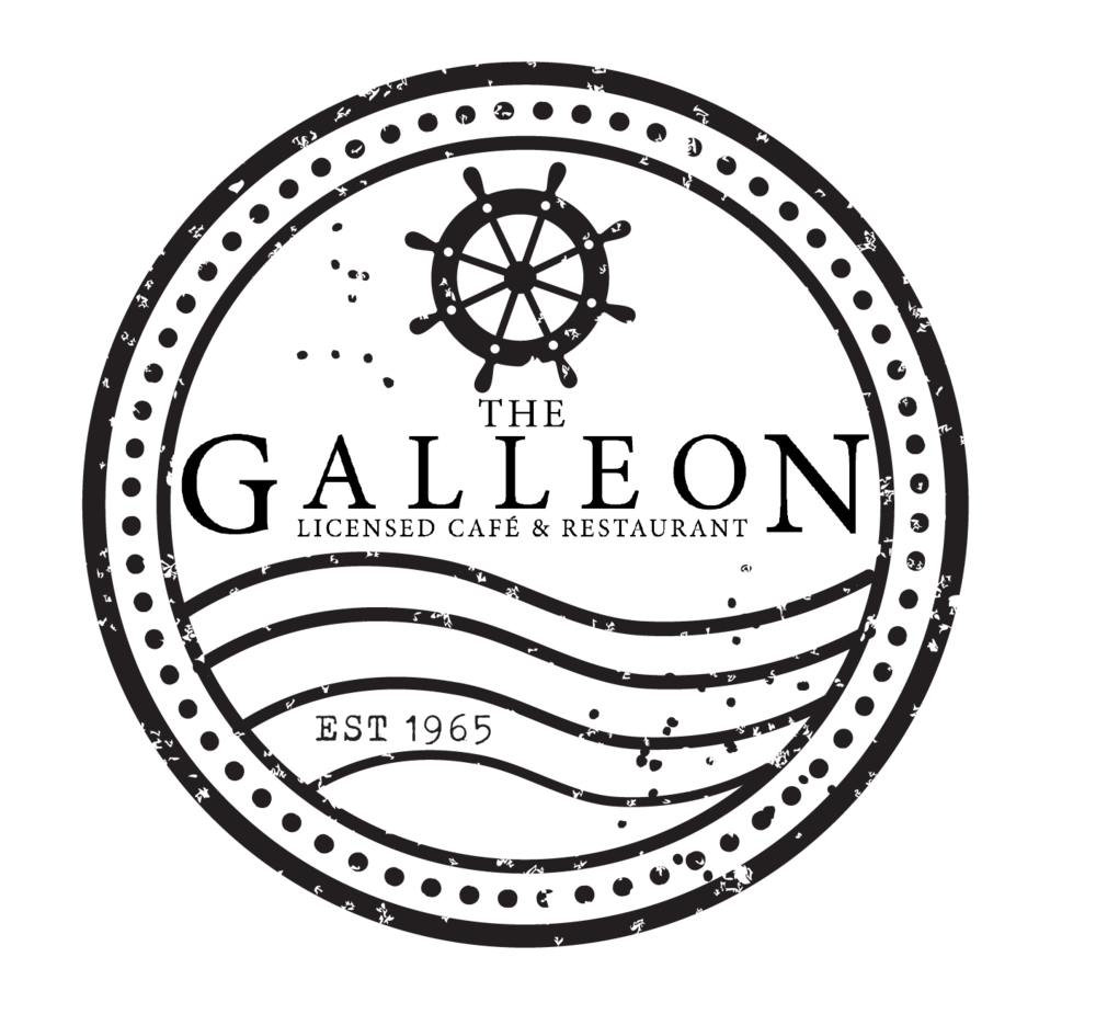 GALLEON LOGO BLACK.png