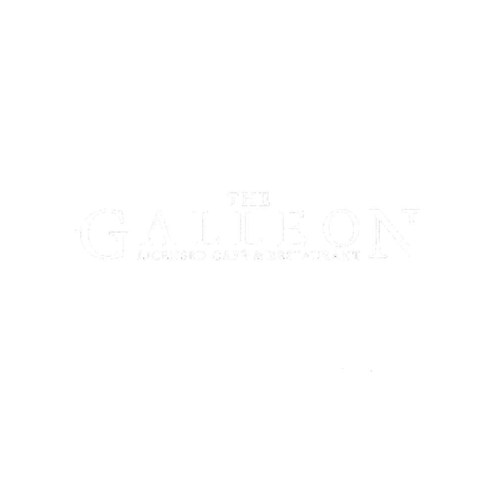 GALLEON LOGO WHITE.png