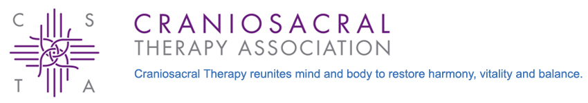 craniosacral-therapy-association-uk-england-essex-e1-e2-jane-bennett