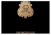 The St. Regis Princeville is a legendary wedding venue.
