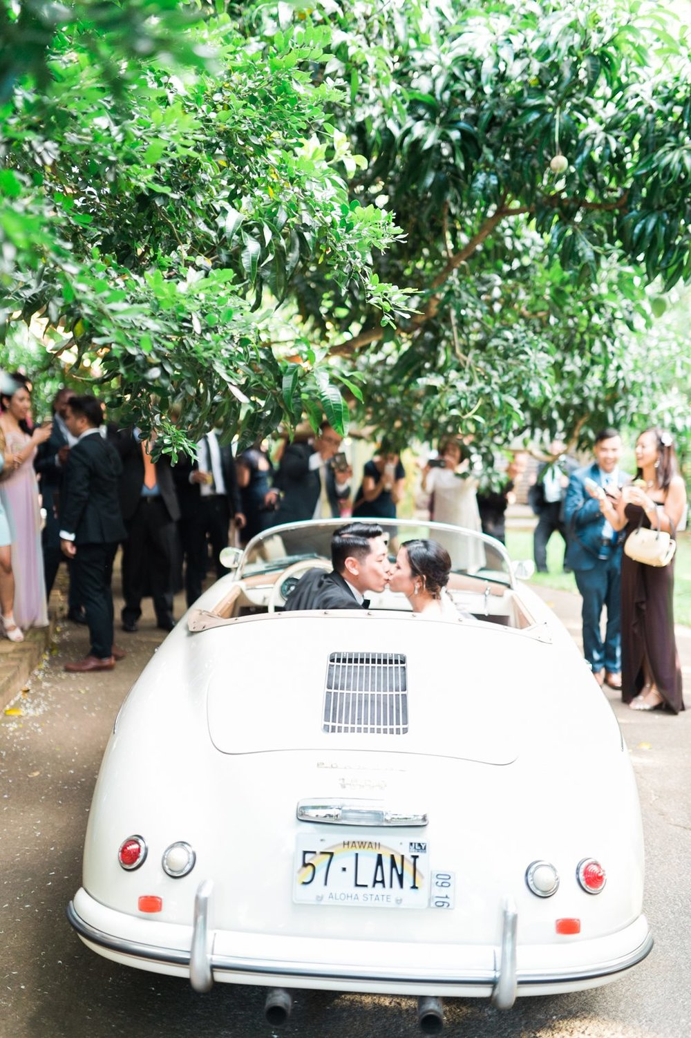 10 Reasons to Get Married in Hawaii — Unveiled HAWAII