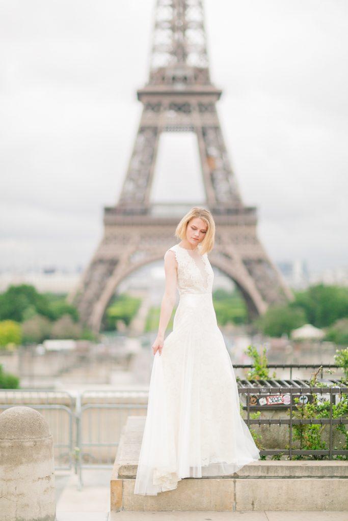 Dress-Vene-Ai-Studio-Photography-by-Capture-Life-Moments--683x1024.jpg