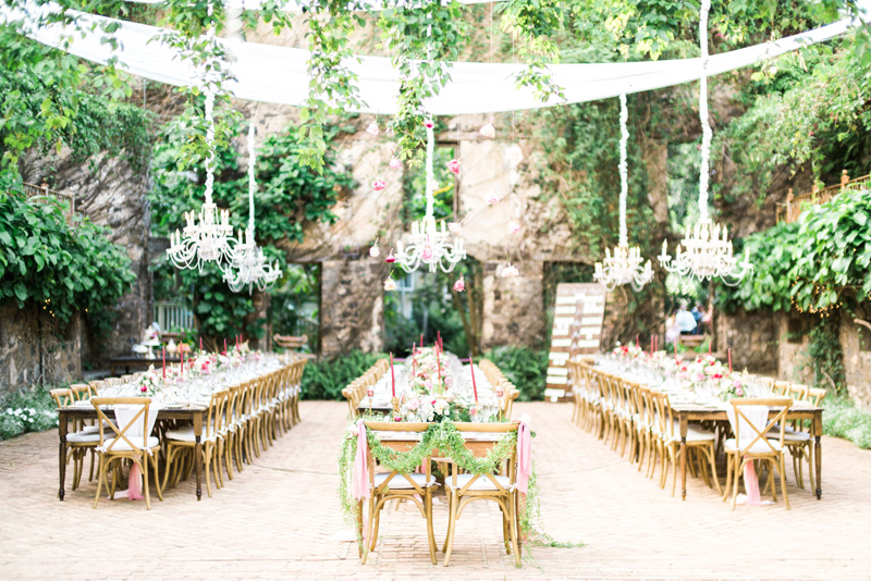 unveiledhawaii.com | Destination Wedding Planner and Designer in Hawaii | Unveiled Weddings at Haiku Mill | Toto Villaruel Photography | Destination Planning on Maui Oahu Kauai _ (30).jpg