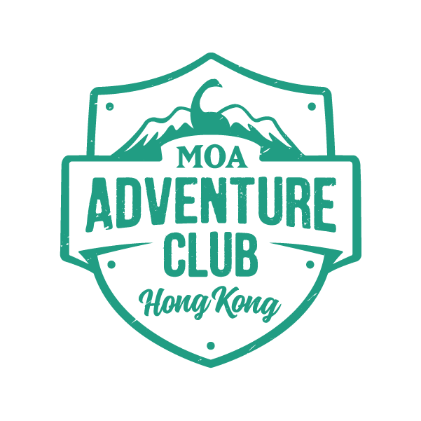 MOA Adventure Club
