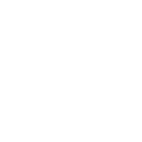 AdventureClub_HK_White[3].png
