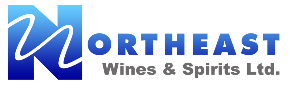 Northeast Wines & Spirits Ltd