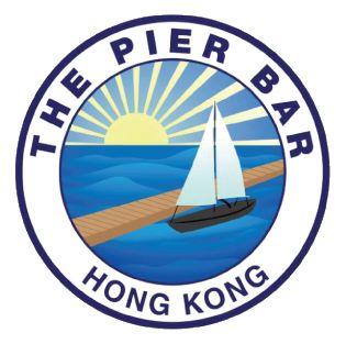pier bar.jpg