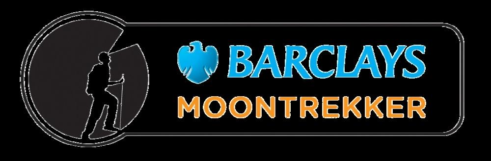 barclaysmoontrekker.png