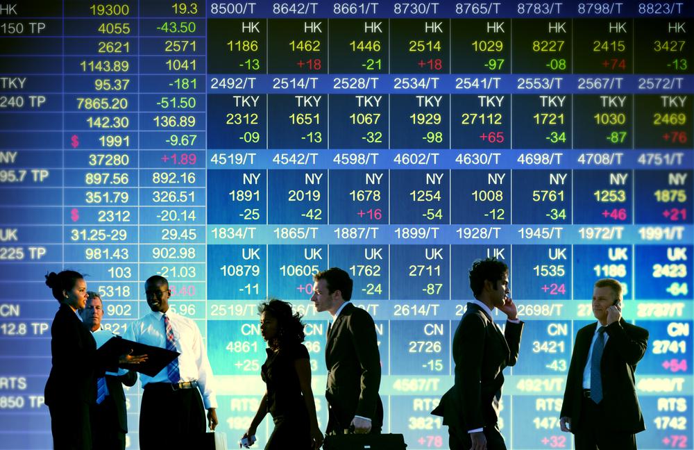 bourse-paris-euronext-groupe-fonctionnement.jpg