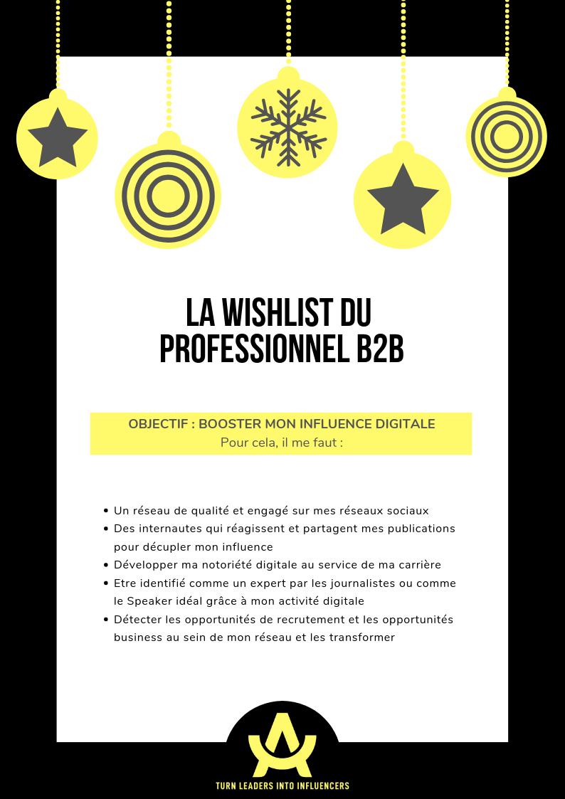 AC wishlist (1).png