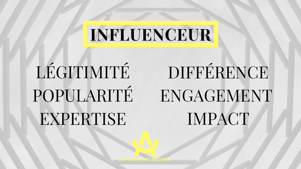 INFLUENCEUR.jpg