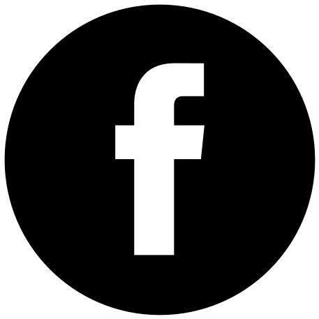 46-facebook-512.jpg