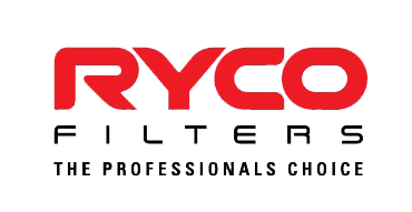 Ryco Filters logo.png