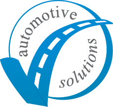 Automotive Solutions Round_Light_BLUE.png