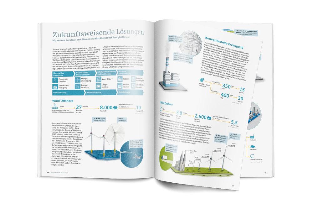 Siemens_Seite.jpg
