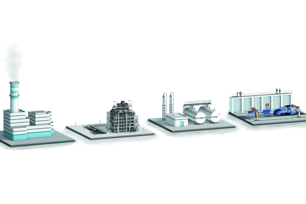 Siemens_Web.jpg