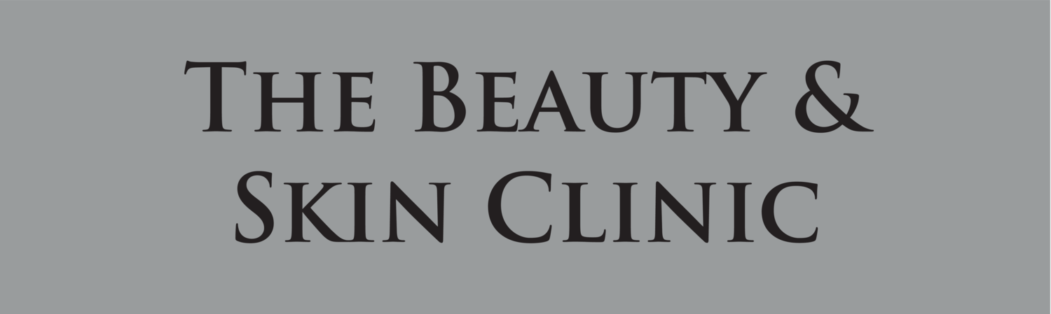 The Beauty & Skin Clinic