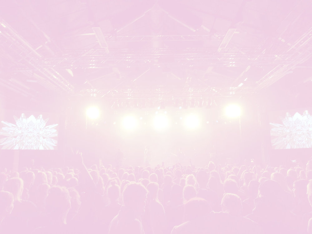 tausta_live_pink.jpg