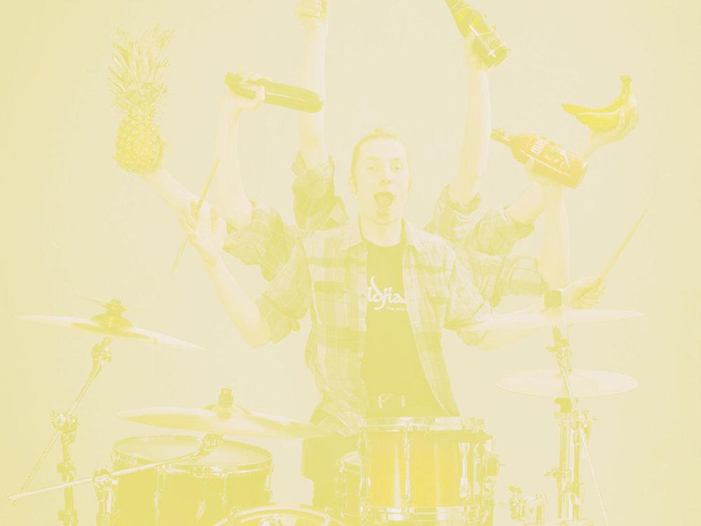 tausta_live_yellow2.jpg