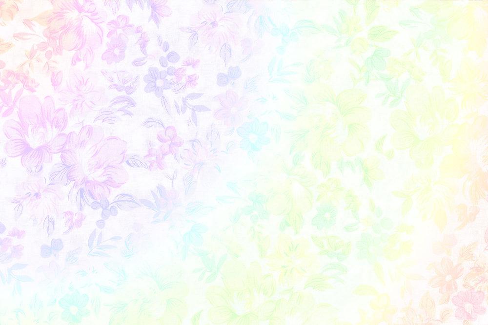 kukkaseina_vaaleampi.jpg