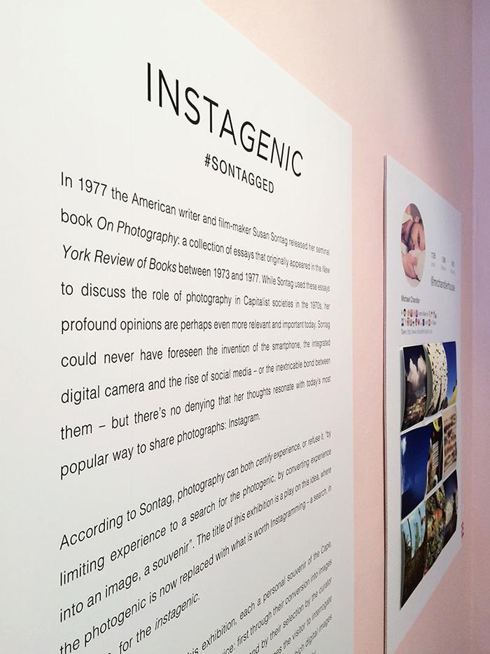 Instagenic-1-sml.jpg
