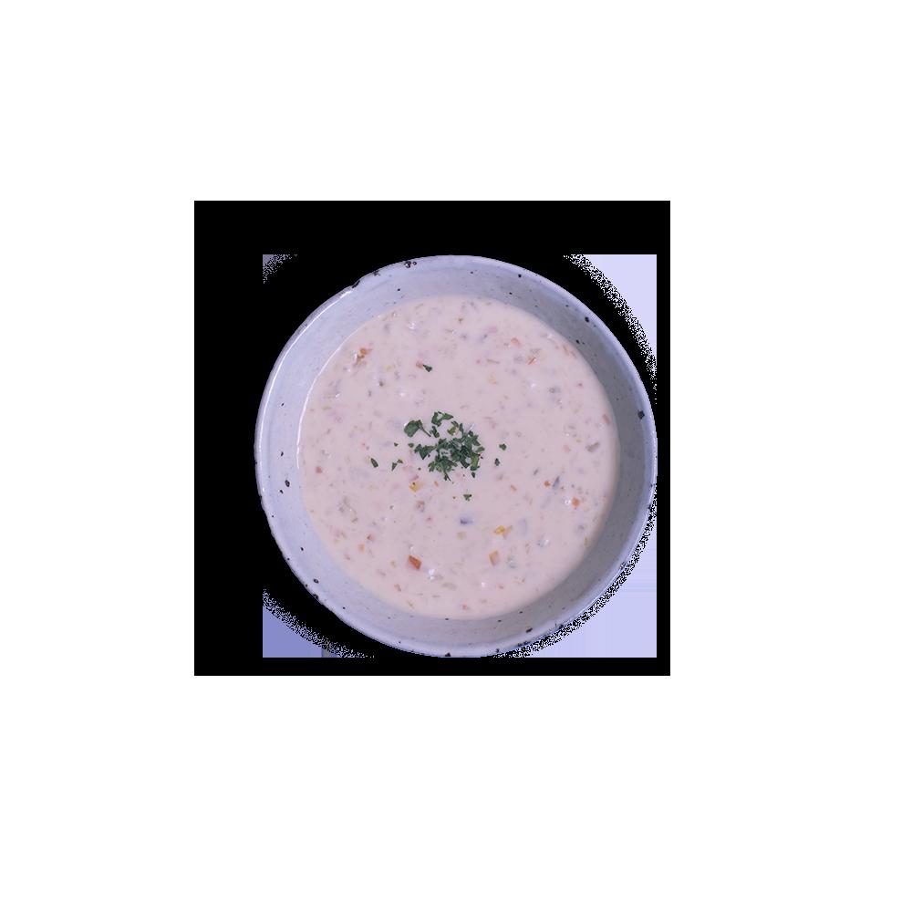 barley soup_web.png
