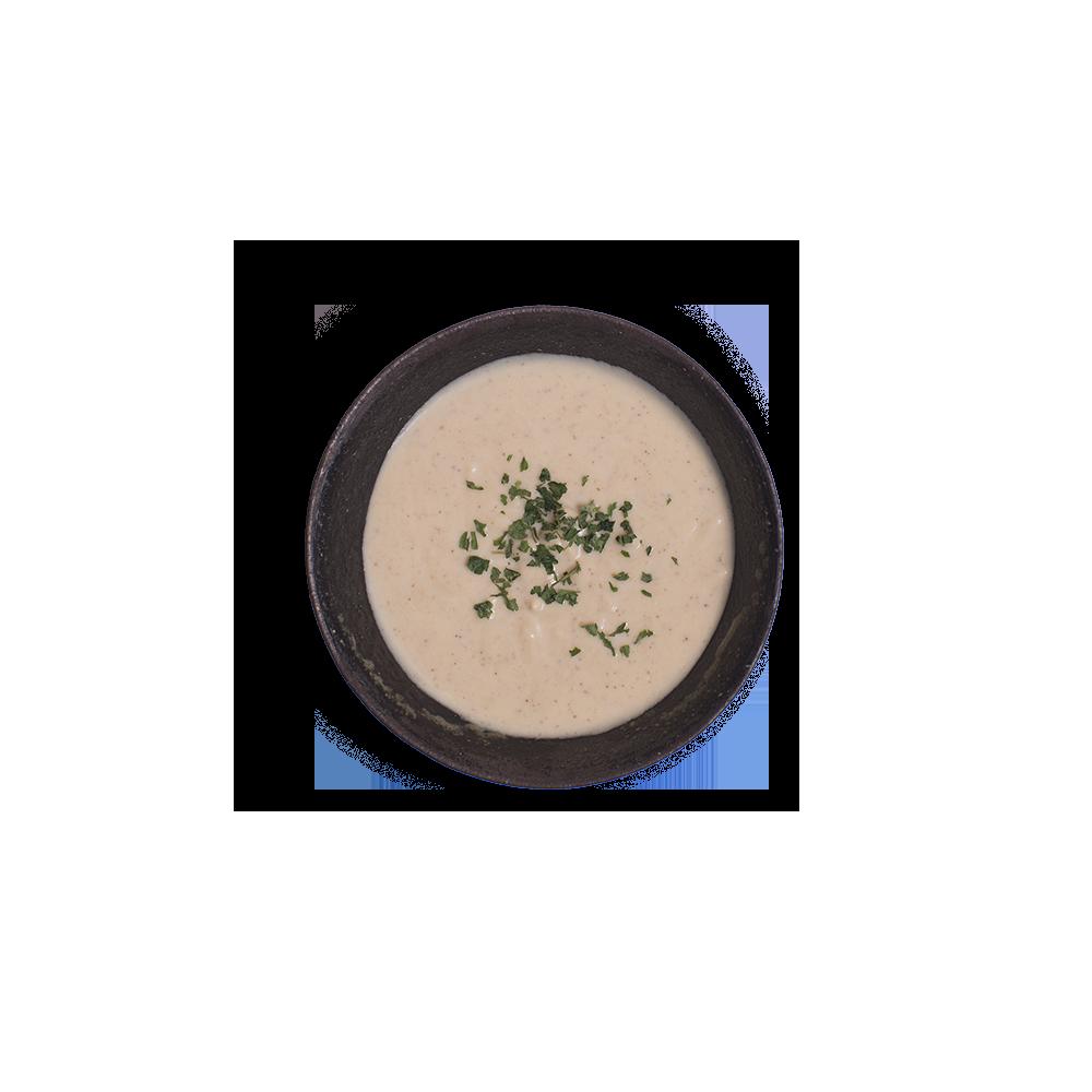 cream of cauliflower_web.png