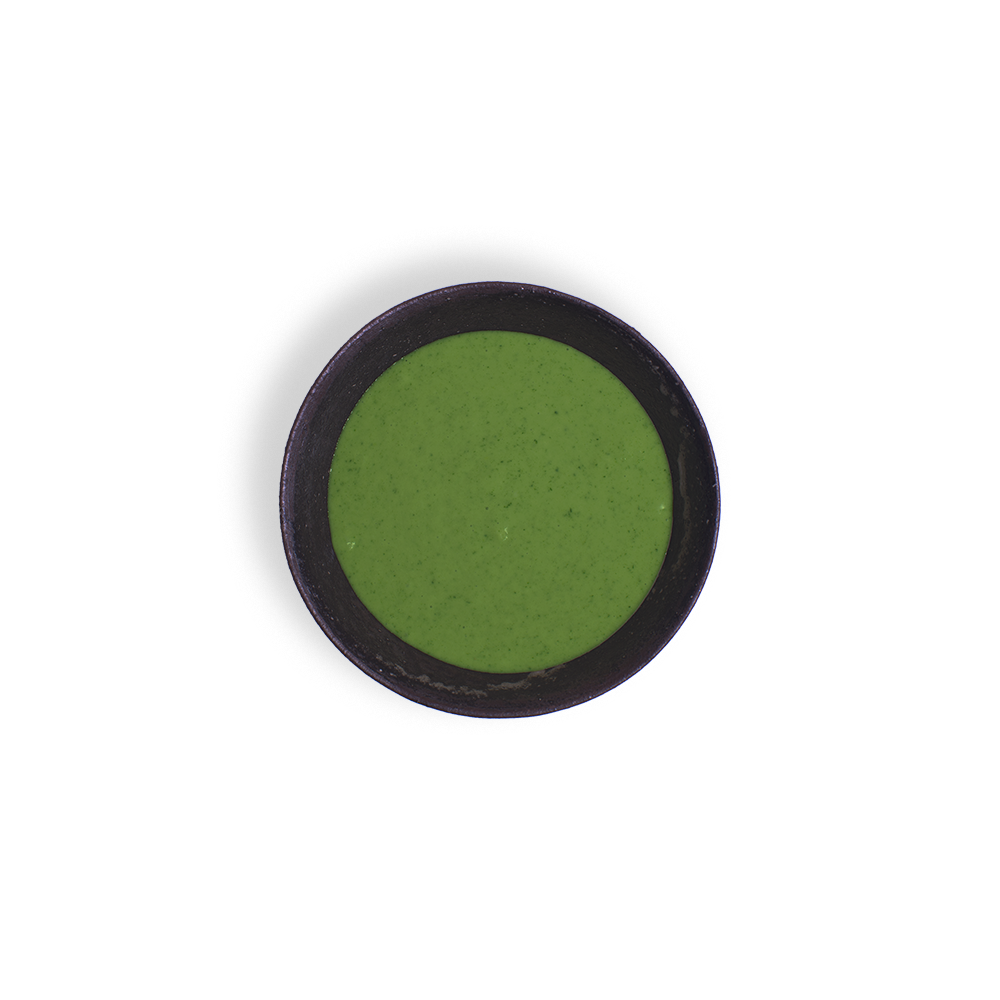 cream of spinach_web.png