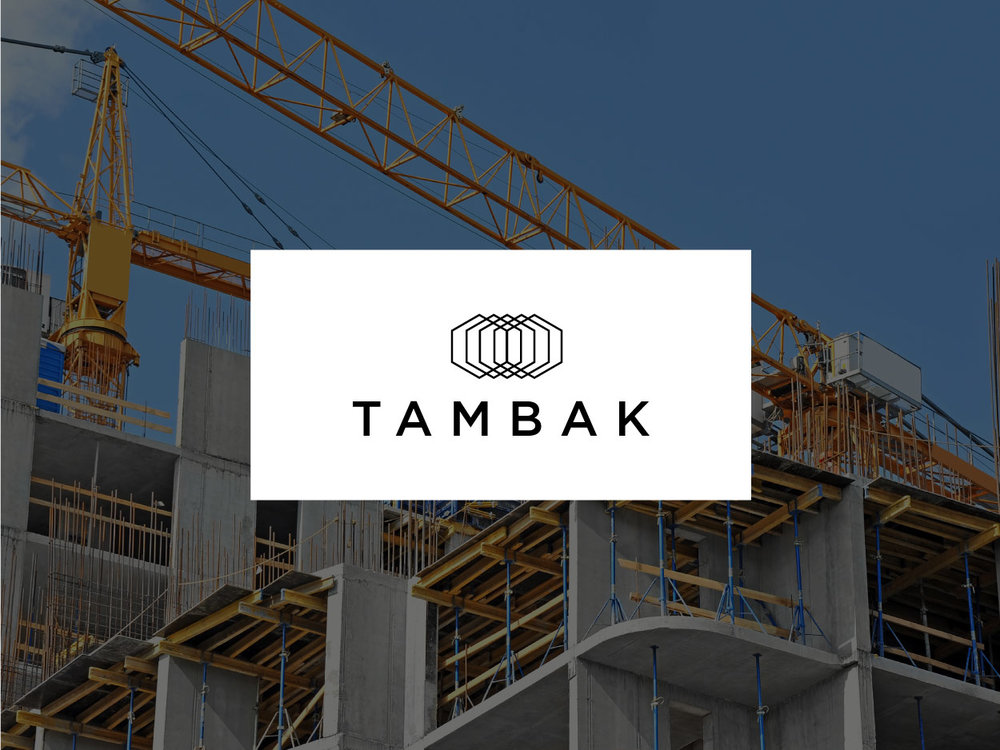 Tambak - TAMBAK specialises in delivering project management and electrical services to the mining, oil and gas, water and energy industries. Services include: copywriting for business development.