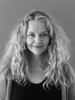 Regissør: Anette Ostrø