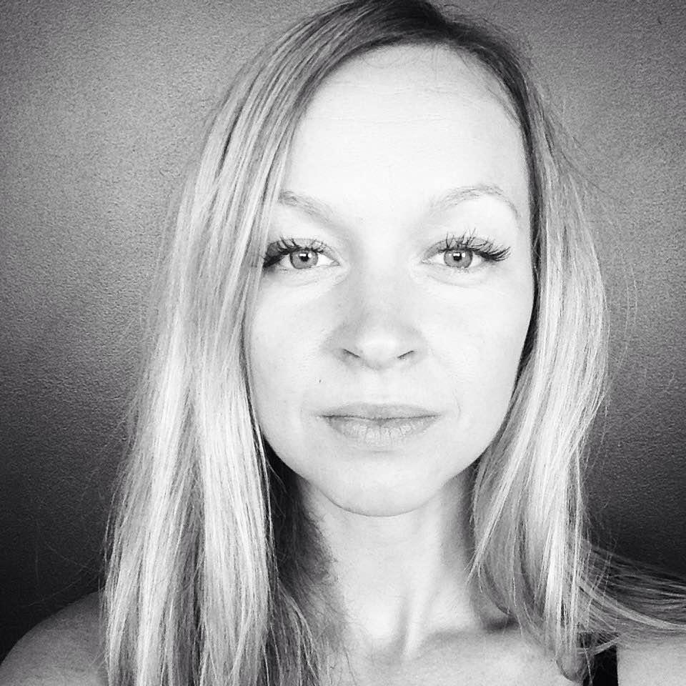 Regissør: Anne Silje Bø