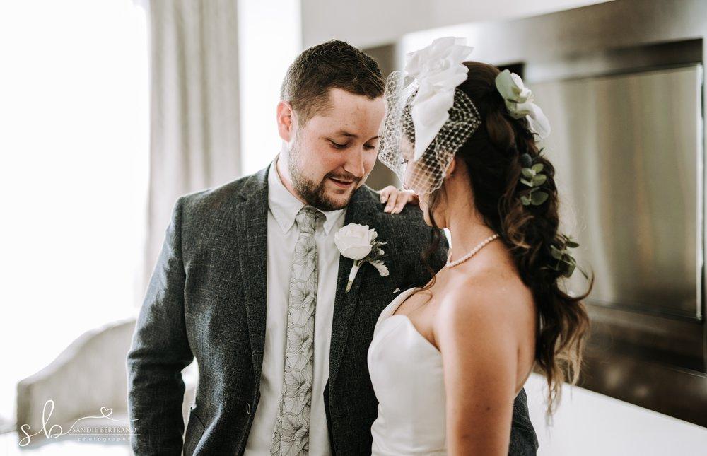 wedding--042.jpg
