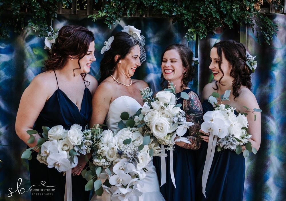 wedding--068.jpg