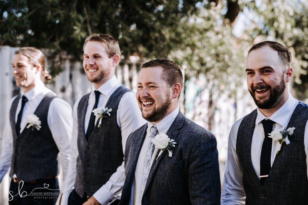 wedding--080.jpg