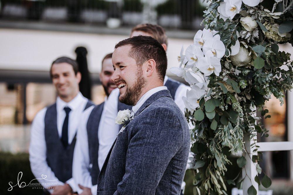 wedding--100.jpg