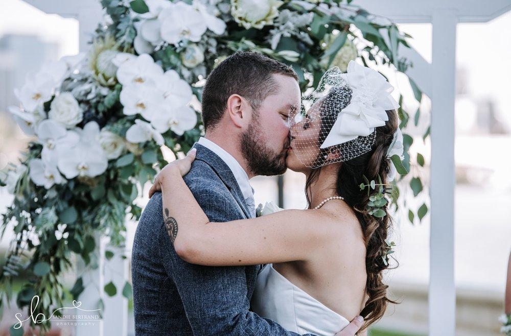 wedding--120.jpg